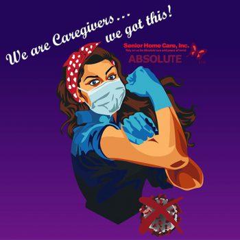 we-got-this-caregivers-logo1