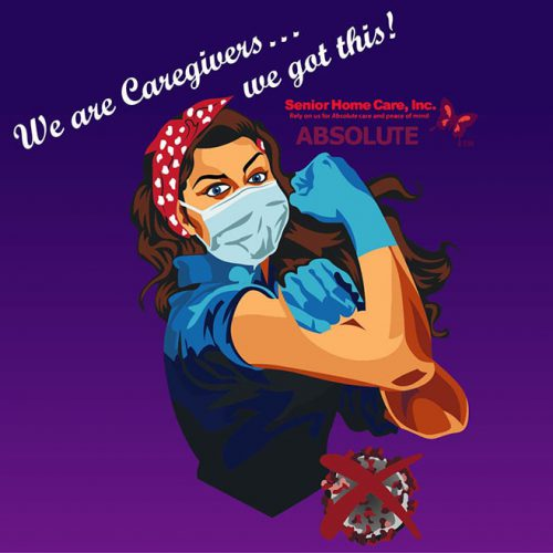 we-got-this-caregivers-logo1